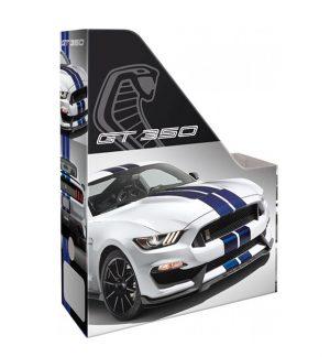 Zakladač skladací A4 Ford Mustang